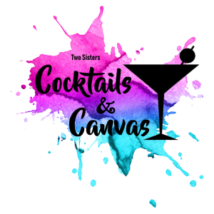 Cocktails & Canvas