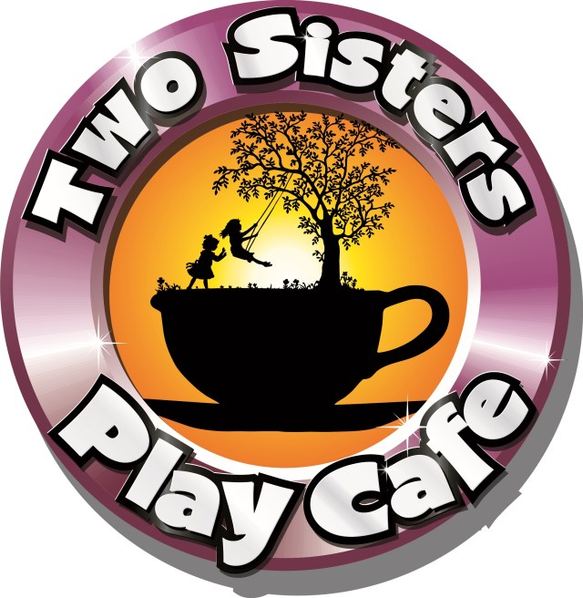 Two Sisters PLAY CAFE 5 FULL COLOR-1