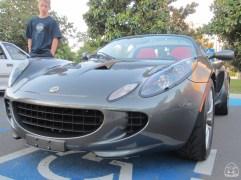 1005 Cars and Coffee_0040