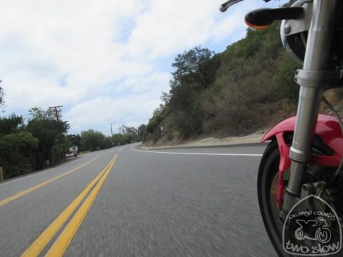 0705 Sunday Ride_0001