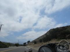 0705 Sunday Ride_0006