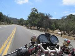 0705 Sunday Ride_0008