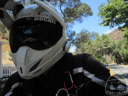 0705 Sunday Ride_0014