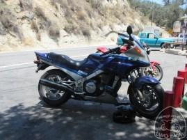 0705 Sunday Ride_0027