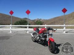 0815 Quick Ride_0007