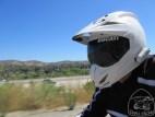 0815 Quick Ride_0022