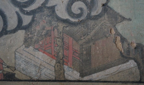 temple process 003
