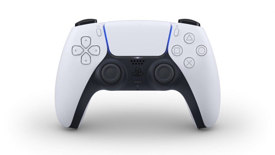 Sony has released official PS5 controller drivers for Linux. Now the device can work connected via USB and Bluetooth.