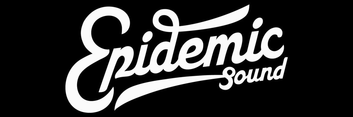 Epidemic Souns, the best music for Commercial Use!