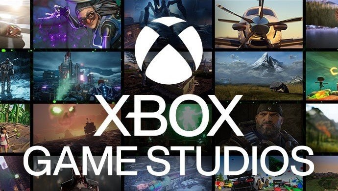 Xbox Reportedly Has 'At Least Two' Big Unannounced Games For 2021