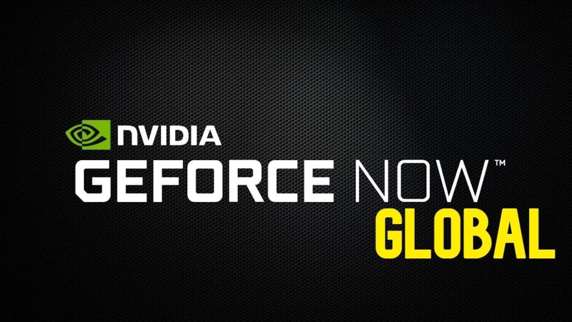 GEFORCE NOW GAME READY GAMES FEBRUARY 2021: