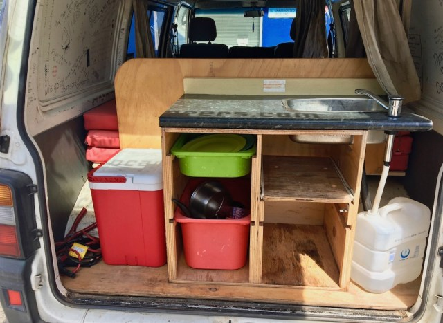 The-Kitchen-Wicked-Camper-Review-Two-Souls-One-Path