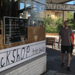 Tuck Shop Take Away: Best burger in Melbourne? – REVIEW