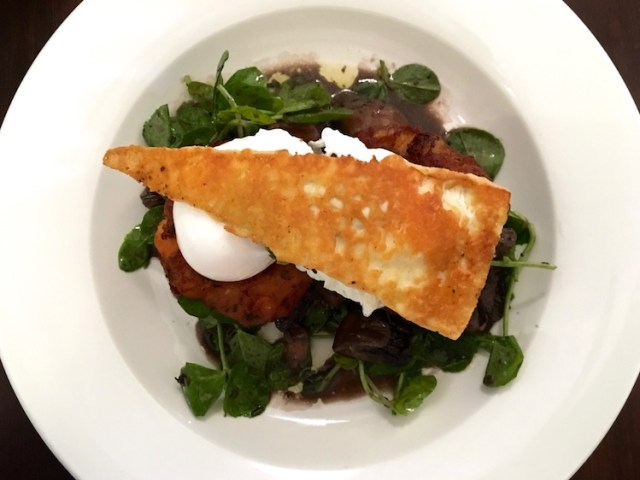 Fitzrovia-review-sweet-potato-fritters-Two-Souls-One-Path