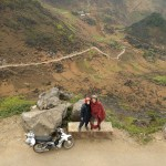 Ha Giang Loop Northern Vietnam: All you need to know