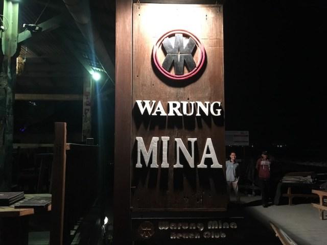 Warung-Mina-28-best-restaurants-in-Bali-Two-Souls-One-Path