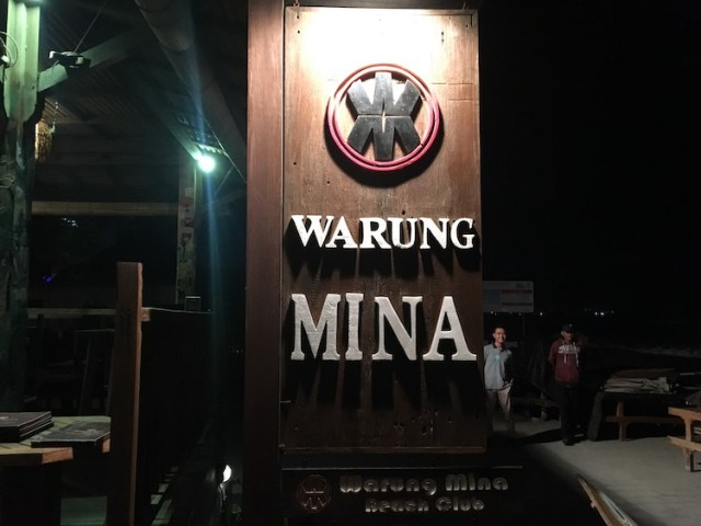 Warung-Mina-28-best-restaurants-in-Bali-Two-Souls-One-Path
