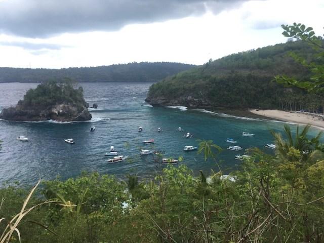 Crystal-Bay-Nusa-penida-Island