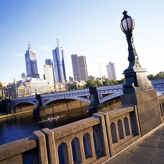 Feature-Image-Best-free-things-to-do-in-Melbourne-Two-Souls-One-Path