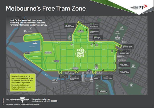 Free-tram-zone-map-Best-free-things-to-do-in-Melbourne-Two-Souls-One-Path