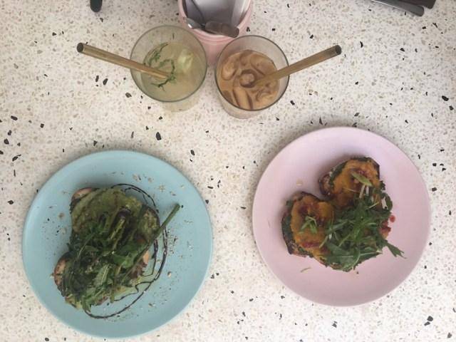 KYND-28-best-restaurants-in-Bali-Two-Souls-One-Path