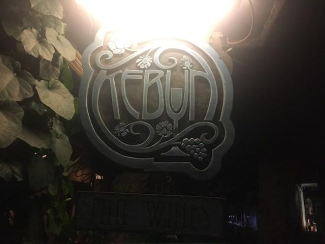 Kebun-French-Bistro-28-best-restaurants-in-Bali-Two-Souls-One-Path.