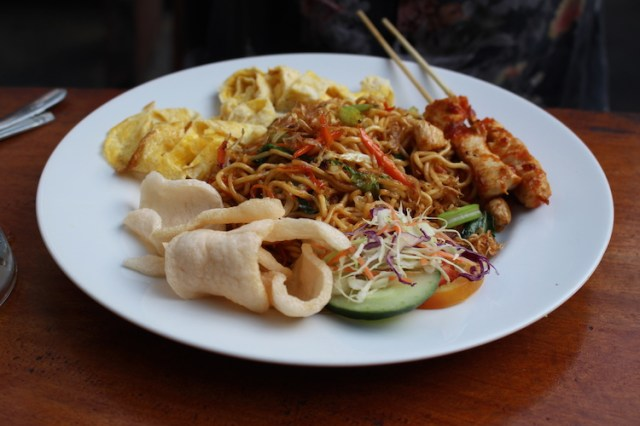 Mie-Goreng-Coco-Leaf