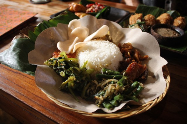 bia-bia-28-best-restaurants-in-Bali-Two-Souls-One-Path
