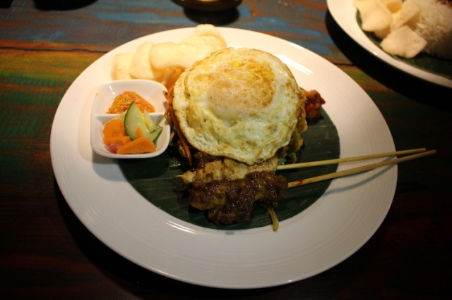warung-cenaana-28-best-restaurants-in-Bali-Two-Souls-One-Path