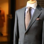 Tailors in Hoi An – Our experience with Mr Xe.