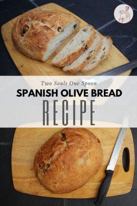 Olive-bread-pinterest-image-