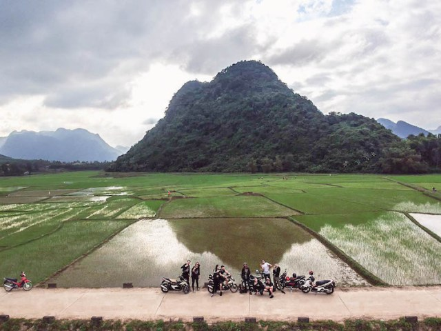 Phong-Nha-Vietnam-backpacking-route-Two-Souls-One-Path