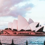 Travelling Australia on a budget