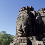 Unmissable things to do in Cambodia