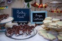 Mindy & Ryan's Wedding-109