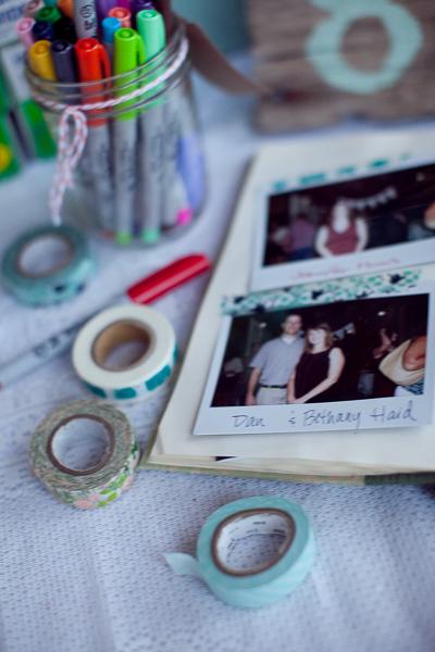 Mindy & Ryan's Wedding-117
