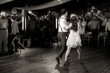 Mindy & Ryan's Wedding-123