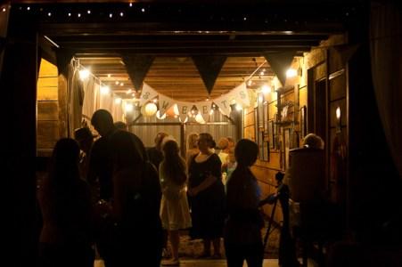 Mindy & Ryan's Wedding-129