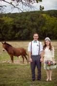 Mindy & Ryan's Wedding-30