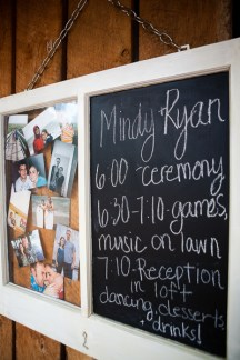 Mindy & Ryan's Wedding-42