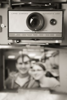 Mindy & Ryan's Wedding-44