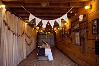 Mindy & Ryan's Wedding-47