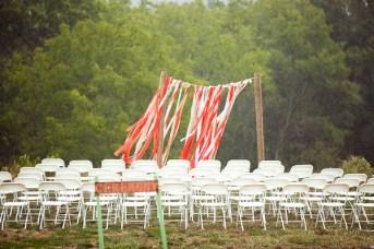 Mindy & Ryan's Wedding-52
