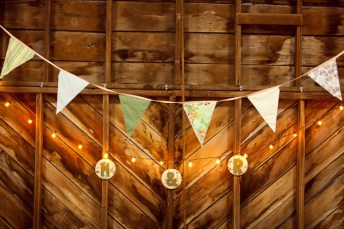 Mindy & Ryan's Wedding-56