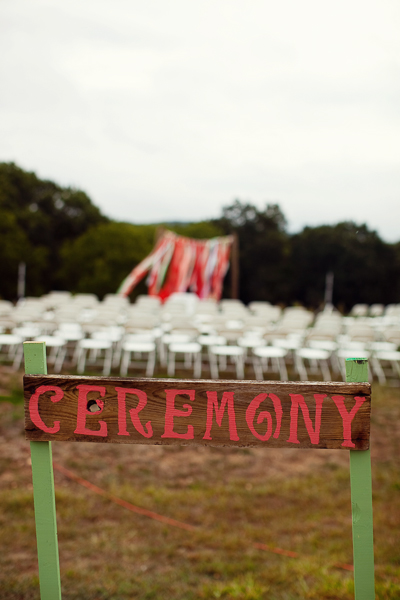 Mindy & Ryan's Wedding-62