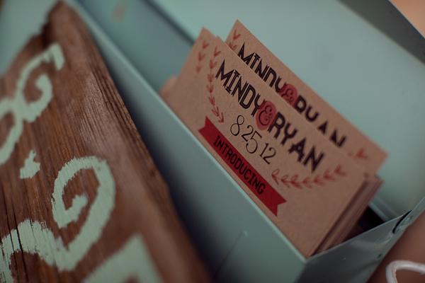 Mindy & Ryan's Wedding-78