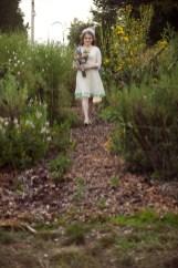 Mindy & Ryan's Wedding-87