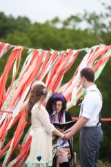 Mindy & Ryan's Wedding-89