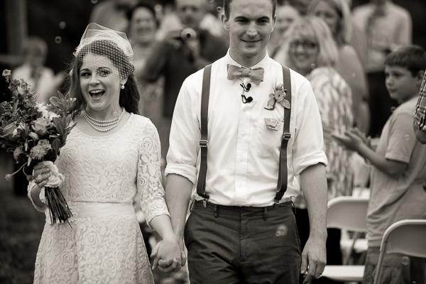 Mindy & Ryan's Wedding-93