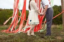 Mindy & Ryan's Wedding-94